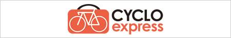 CYCLO express