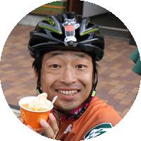 安田大サーカス 団長安田